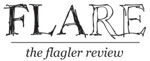 Flarelogoweb