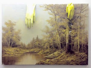 MajaHydbom-Paintings_and_Sculptures-maja_hydbom_untitled_(reawakened)