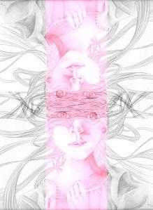 Self_Reflective